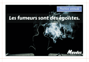 titre article fumeurs egoistes-min