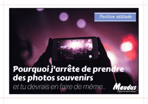 titre_article_arreter_prendre_photos-min