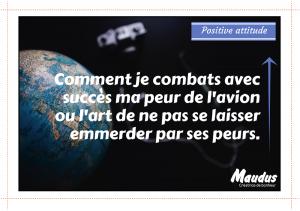 titre_article_combats_peur_avion