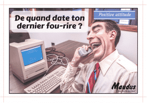 titre_article_fou_rire