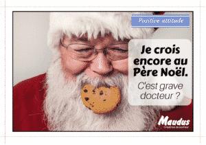 titre_article_je_crois_encore_au_pere_noel-min