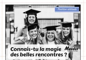 titre_article_magie_belles_rencontres-min