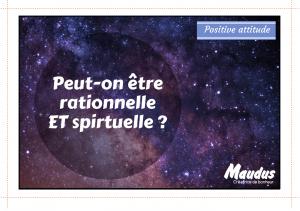 titre_article_rationnelle_et_spirturelle-min (1)