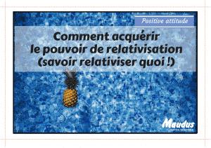 titre_article_savoir_relativiser-min (1)