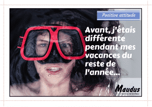 titre_article_differente_vacances_magie-iloveimg-compressed