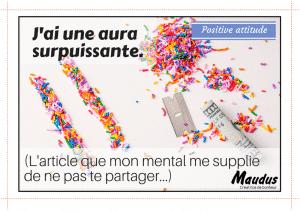 titre_article_aura_surpuissante-min