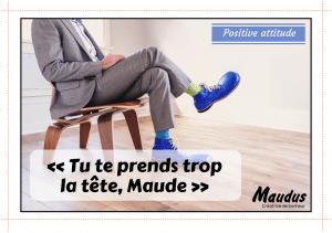 titre_article_je_me_prends_trop_la_tete