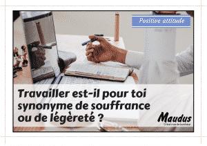 titre_article_travail_souffrance_legerete-min